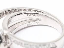 engage diamond ring brandoff rakuten global market fred light engage diamond