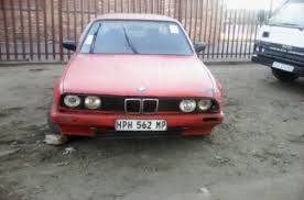 bmw e30 spare parts results for bmw box shape in all categories in pretoria junk mail