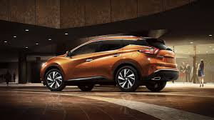 nissan armada 2017 redesign 2017 nissan murano release date and price automotivefree com