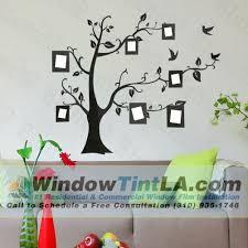 custom graphics for your wall window tint los angeles custom wall graphics