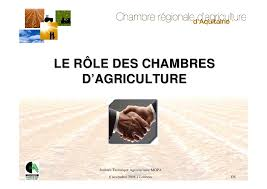 chambre d agriculture gironde chambre régionale d agriculture d aquitaine et de la gironde