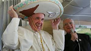 Pope Halloween Costume Pope Francis Obsessed Devil Cnn