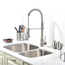 kraus kitchen faucet reviews kraus kitchen faucets reviews kitchen faucet parts canada goalfinger