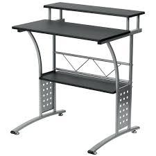 Compact Computer Desk Desk Small Computer Desk Compact Home Office Student Dorm Laptop
