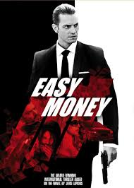 organized crime easy money u0027 takes a hard look at the business side of organized