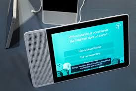 tech gadgets tech gadgets electronics news reviews tips nbc news nbc news