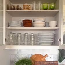 kitchen dish cabinet kitchen dish cabinet