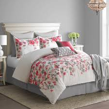 bridge street blossom comforter set bed bath u0026 beyond