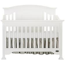 Convertible Cribs Walmart by Convertible Baby Cribs Walmart Lolly U0026 Me Color Me 3in1