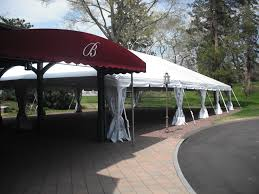 Dream Decor Springfield Massachusetts by Carriage House At The Barney Estate Michael U0027s Party Rentals Inc