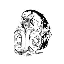 hand drawn love letter alphabet abduzeedo design inspiration