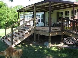 peeks at the u201cin process u201d front porch u2026 baby steps with bessie