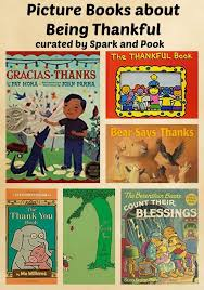78 best thanksgiving for images on kid books