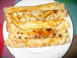 cuisine alg駻ienne facile rapide recette de cuisine algerienne recettes marocaine tunisienne arabe