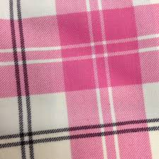pink tartan our top five pink tartans to wear it pink