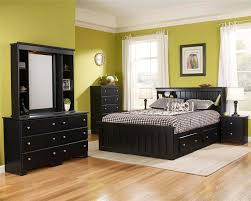 bookcase bedroom set 133 best for your home images on pinterest cabinet drawers