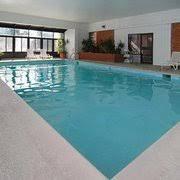 Comfort Inn Bypass Road Williamsburg Va Comfort Inn Central Closed 10 Reviews Hotels 2007 Richmond