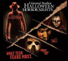 past themes of halloween horror nights halloween horror nights knott s scary farm begin this weekend