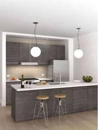 Modern Kitchen Sets In Gray 27 Inspirational Modern Kitchen Furniture Ideas Photograph Kitchen