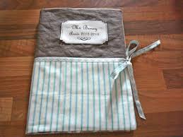 couvre si e tutoriels couture couvre livres et carnets le site pour