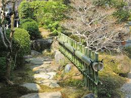 landscape fence landscape using bamboo in landscaping with stone