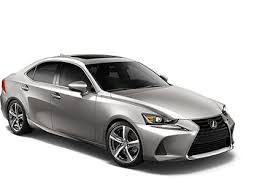 is 350 lexus 2018 lexus is specifications lexus com