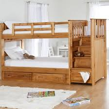 low loft bunk beds in creative style home improvement 2017 image of low loft bunk beds twins