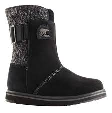 s designer boots sale uk find best value and selection sorel s shoes on sale