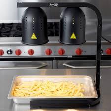 kitchen heat lamp commercial heat lamp hq900e roband australia