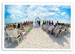 small wedding venues island another beautiful wedding at the beachhouse restaurant