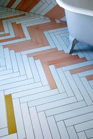 95 best floors images on home live and architecture
