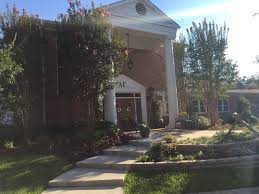 the house delta gamma at university of southern mississippi