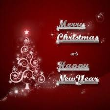 39 best merry christmas greetings images on pinterest merry