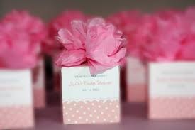 baby girl shower favors baby shower favors for baby girl baby girl shower favor boxes