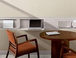 Kimball Office Desk Kimball Office Furniture Kimball Dealer Kimball Office