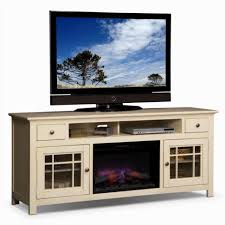 Electric Fireplace Heater Tv Stand by Tv Stands Electric Fireplace Tv Stand Bigs Heatersbig With