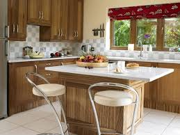 small kitchen decorating ideas on a budget kitchen cabinets best small kitchen decorating ideas on a