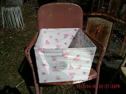 Simply Shabby Chic Baby by 31 Best My Simply Shabby Chic Collection Images On Pinterest