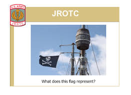 What The Us Flag Represents Stars And Stripes Jrotc State When And Where The First U201cstars And