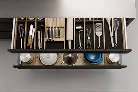 stinkender abfluss küche awesome stinkender abfluss küche gallery house design ideas