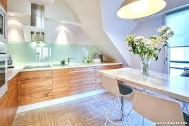 cuisines blanches et bois cuisine blanche bois cuisine cuisine with cuisine cuisine cuisine