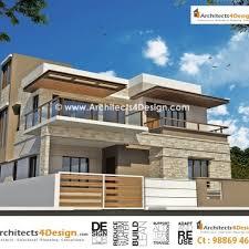 indian house design architect house design india minimalisthouse co