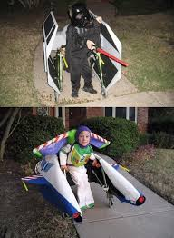 Cool Costumes Halloween 225 Wheelchair Halloween Costumes Images