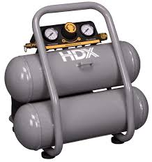 black friday 2016 home depot air compressor recalled products sold by home depot after recalls were announced