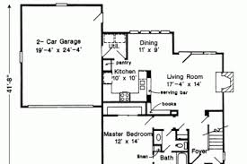 cape house floor plans 8 cape house plans with garage cape cod cottage with porches and