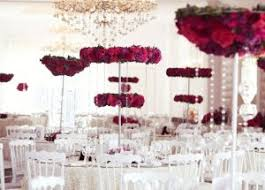Decor Companies In Durban Home Durban Function Hire