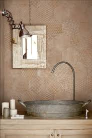 Ceramic Bathroom Tile by 110 Best Marazzi Bathrooms Images On Pinterest Bathroom Tiling