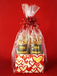 gift baskets same day delivery popcorn gift baskets walmart same day delivery free shipping