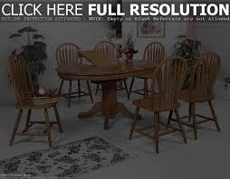 100 the dining room jonesborough tn the blackthorn club the dining room jonesborough tn solid oak dining room sets home design ideas