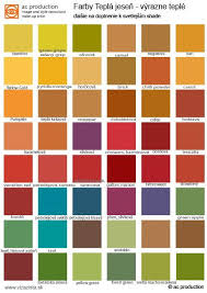 fall color pallette color for skin tone autumn autumn color palette autumn colours